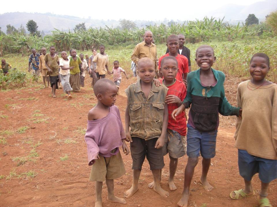 RDCongo 2010 018