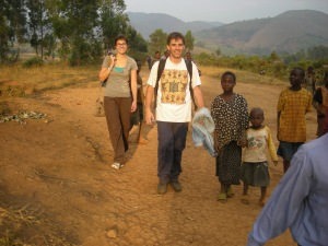 RDCongo 2010 028