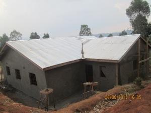 Nyabangere San Donato