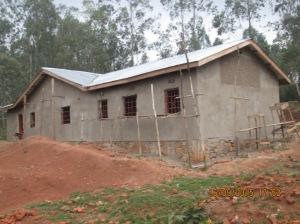 San Donato Nyabangere